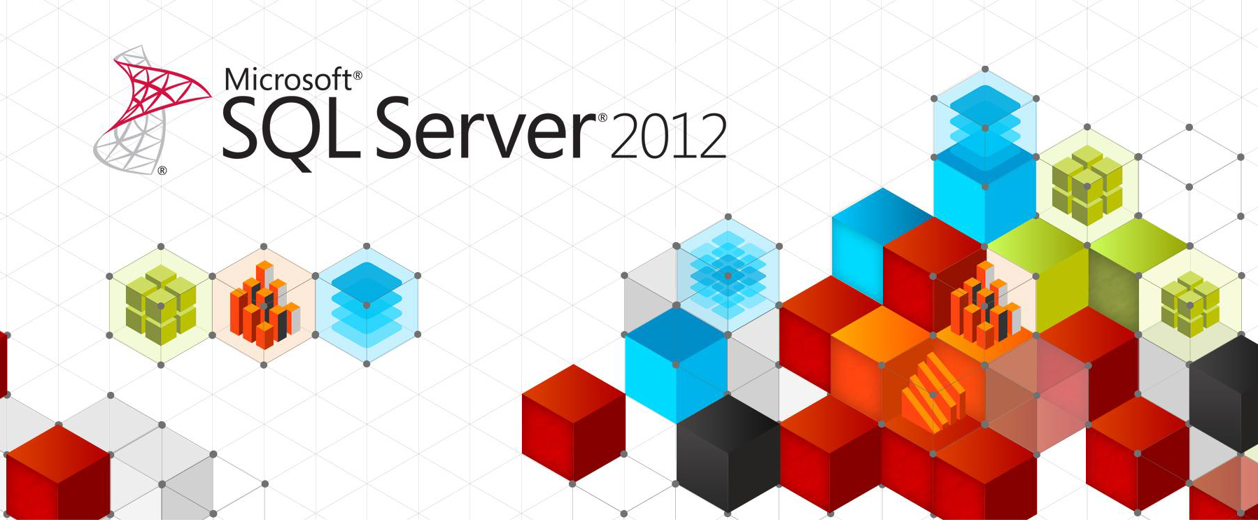 sql server 2012 dba interview questions and answers pdf