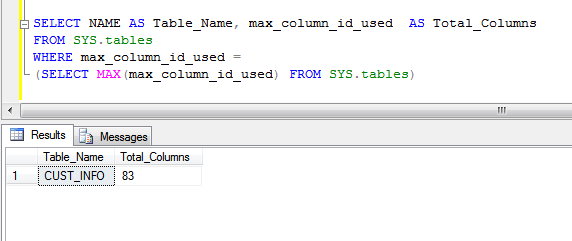 Table_with_Max_Columns
